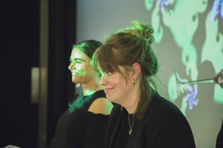 long-winded-lady-productions-bear-brooksbank-screening-38.jpg