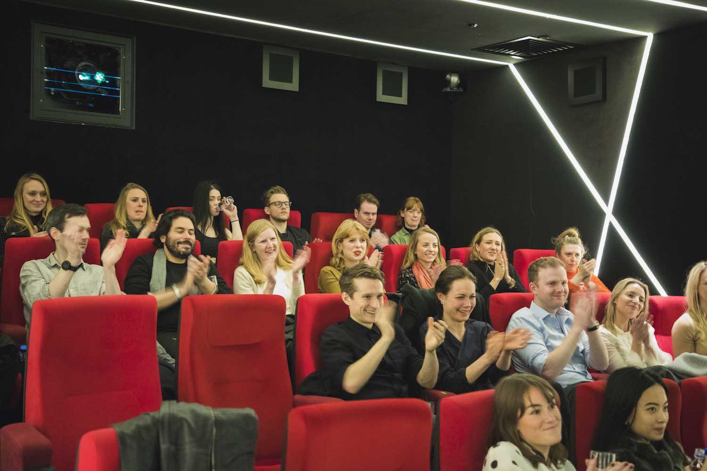 long-winded-lady-productions-bear-brooksbank-screening-39.jpg