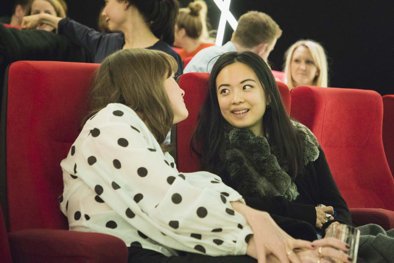long-winded-lady-productions-bear-brooksbank-screening-40.jpg