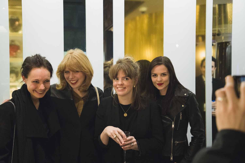 long-winded-lady-productions-bear-brooksbank-screening-53.jpg