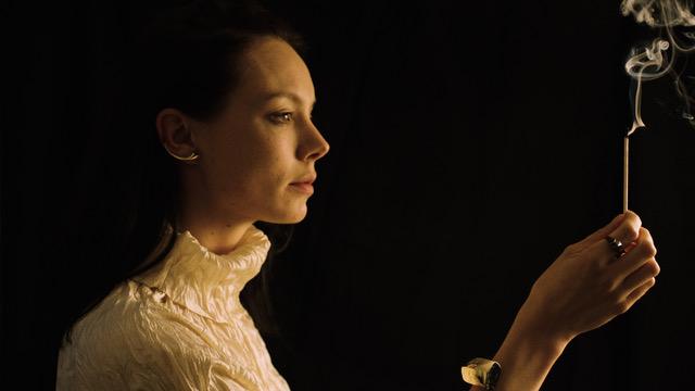 long-winded-lady-productions-bear-brooksbank-film-still-08.jpeg