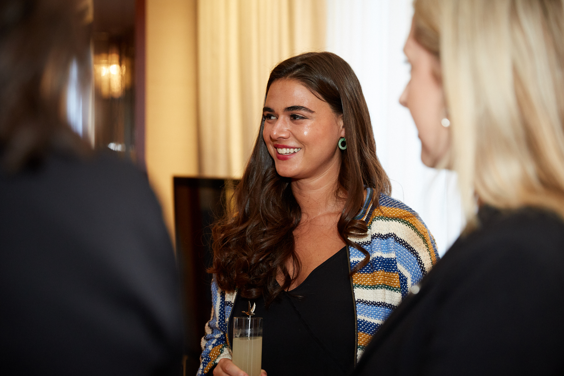 long-winded-lady-productions-game-changing-women-inaugural-dinner-04.jpg