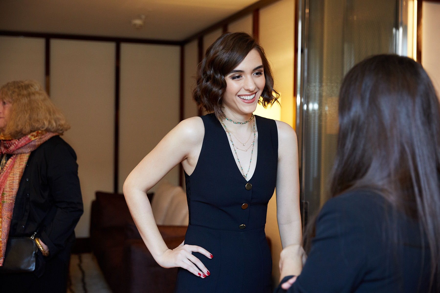 long-winded-lady-productions-game-changing-women-inaugural-dinner-08.jpg