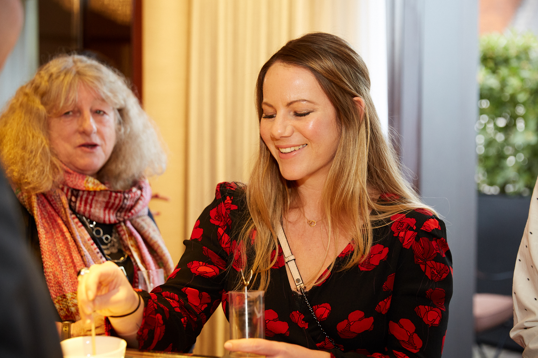 long-winded-lady-productions-game-changing-women-inaugural-dinner-12.jpg