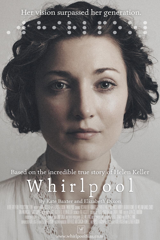 WHIRLPOOL SHORT FILM