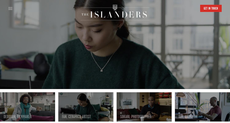 Meet the Islanders.png