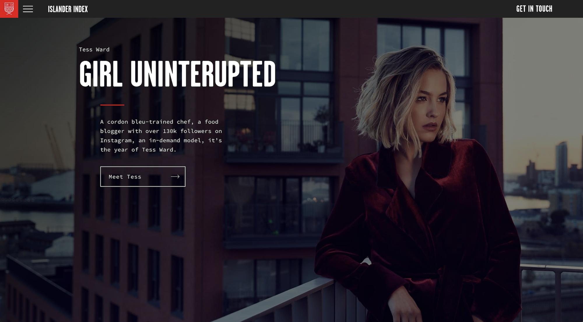 Girl Uninterrupted.png