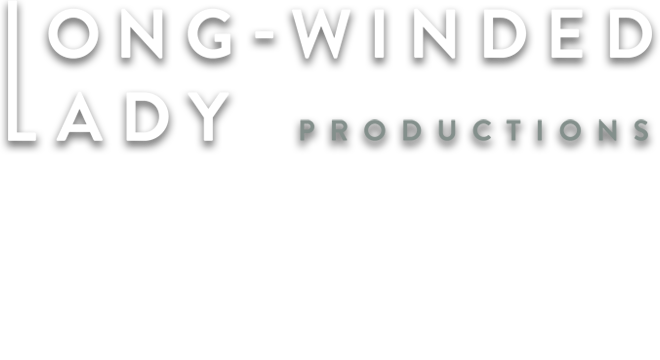 long-winded-lady-productions-home-logo-desktop.png