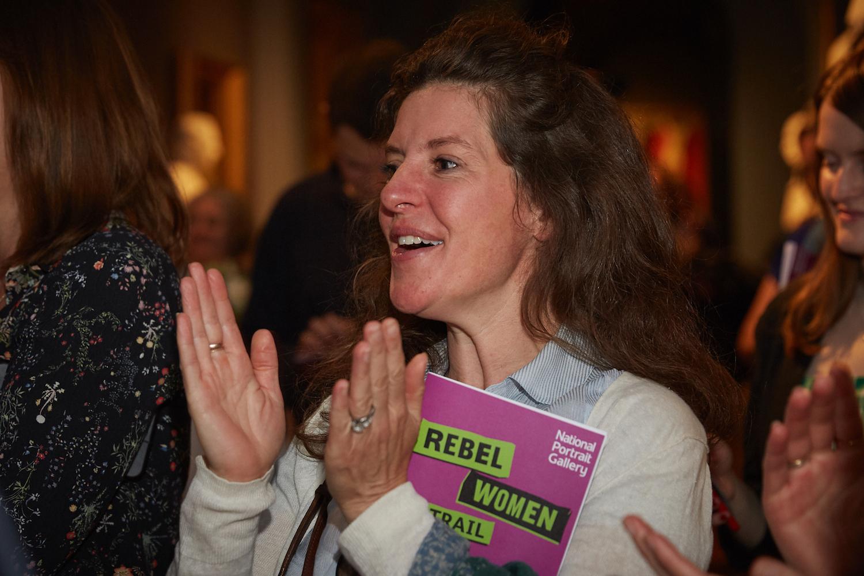 long-winded-lady-productions-rebel-women-01.jpg