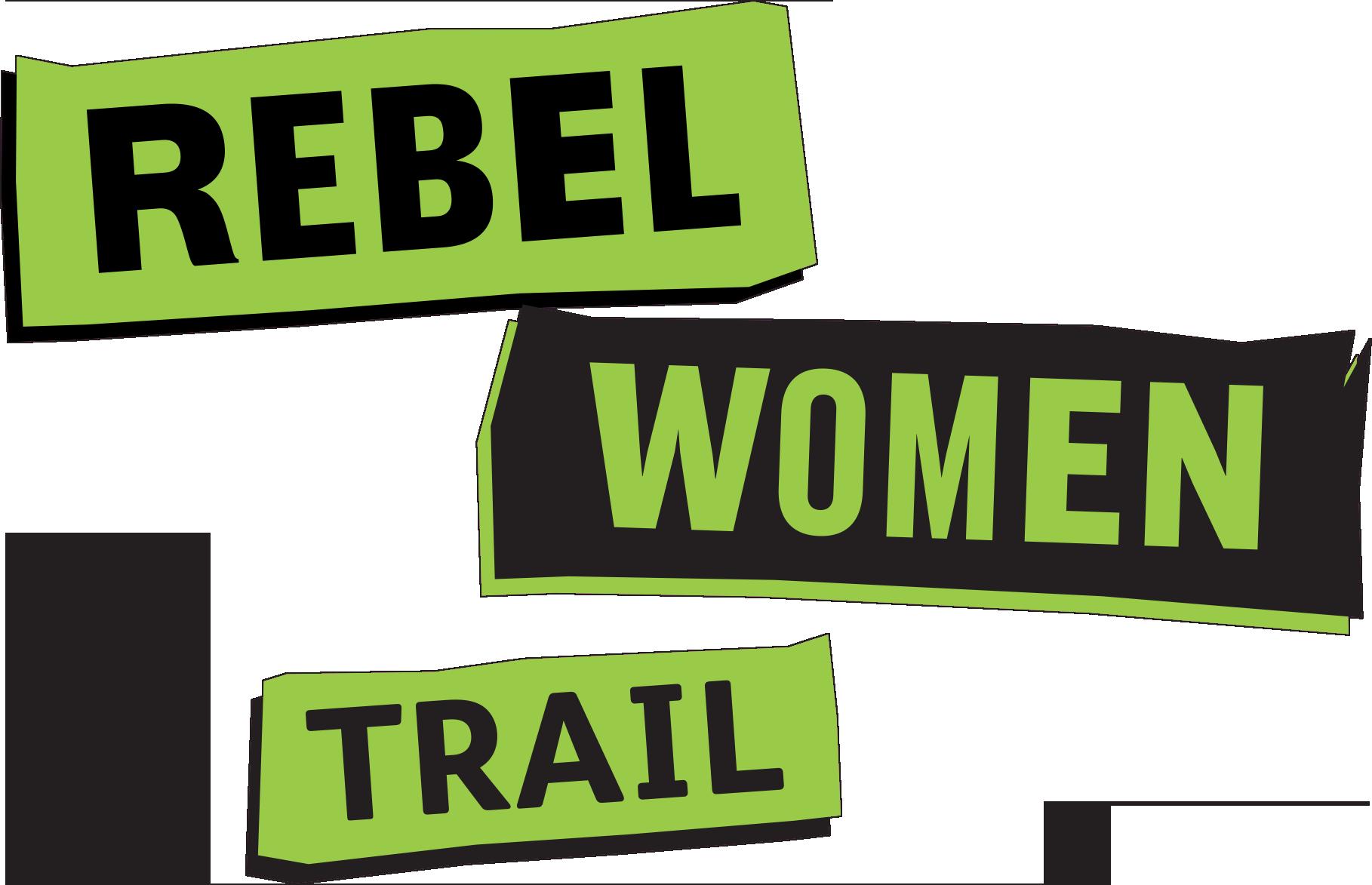 Rebel_Women_Trail_Logo.png