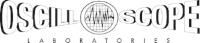 O-Scope_B&W_Logo.jpg