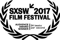 2017_AudienceAwardWinner-24beats_200px.jpg
