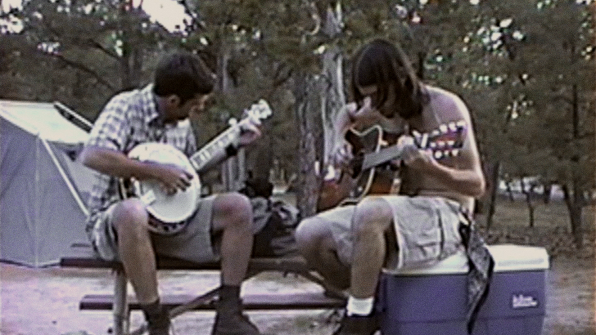 May It Last A Portrait of the Avett Brothers – Oscilloscope ProRes422HQ_3110.png