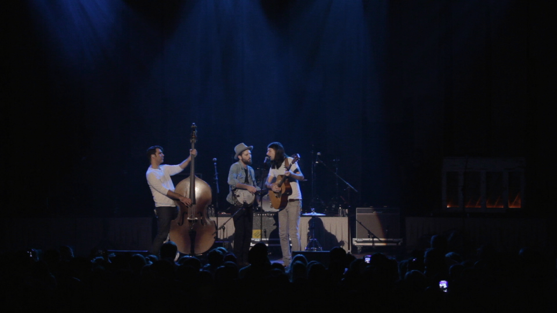 May It Last A Portrait of the Avett Brothers – Oscilloscope ProRes422HQ_42591.png
