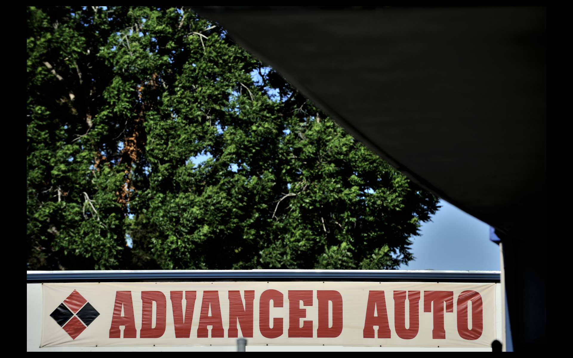 OUTDOOR SIGNAGE_TREES 2016_05-15D3_xx_72.jpg