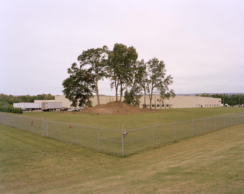 Chickamunga-Mound-Chattanooga-TN.jpg