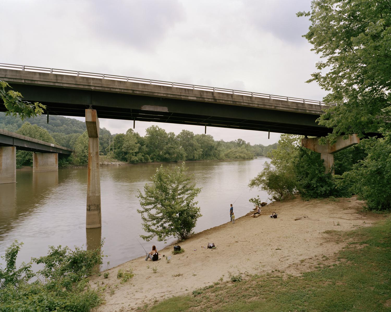 Fishing-Muskingum-River-Lowell-OH.jpg