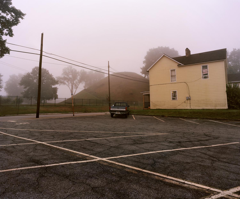 Grave-Creek-Mound-Moundsville-WV.jpg