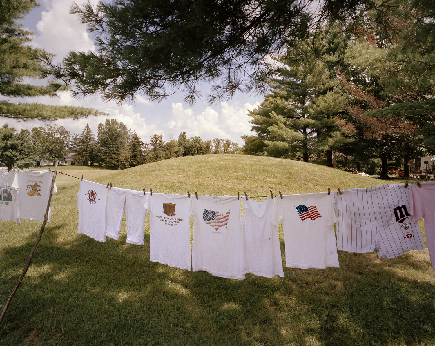 Laundry-Indian-Mound-Campground-New-Marshfield-OH.jpg