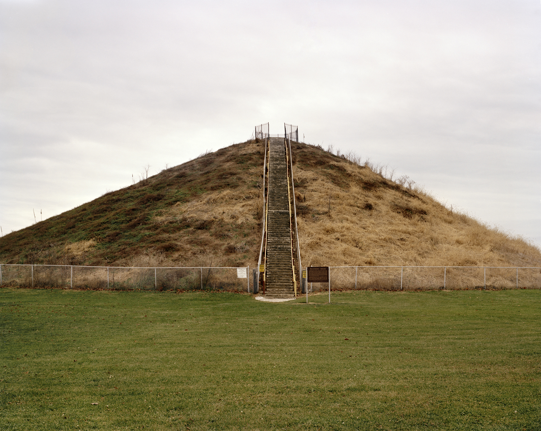 Miamisburg-Mound-Miamisburg-OH.jpg
