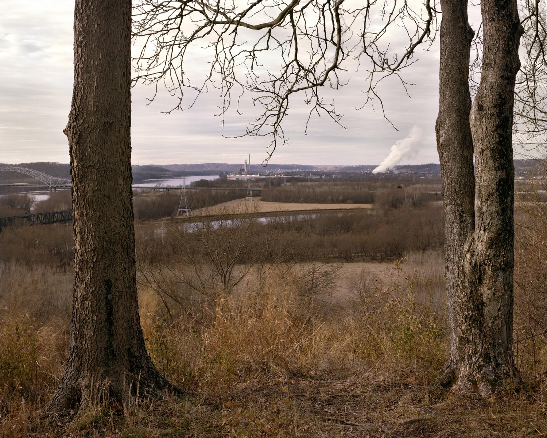 Shawnee-Overlook-North-Bend-OH.jpg