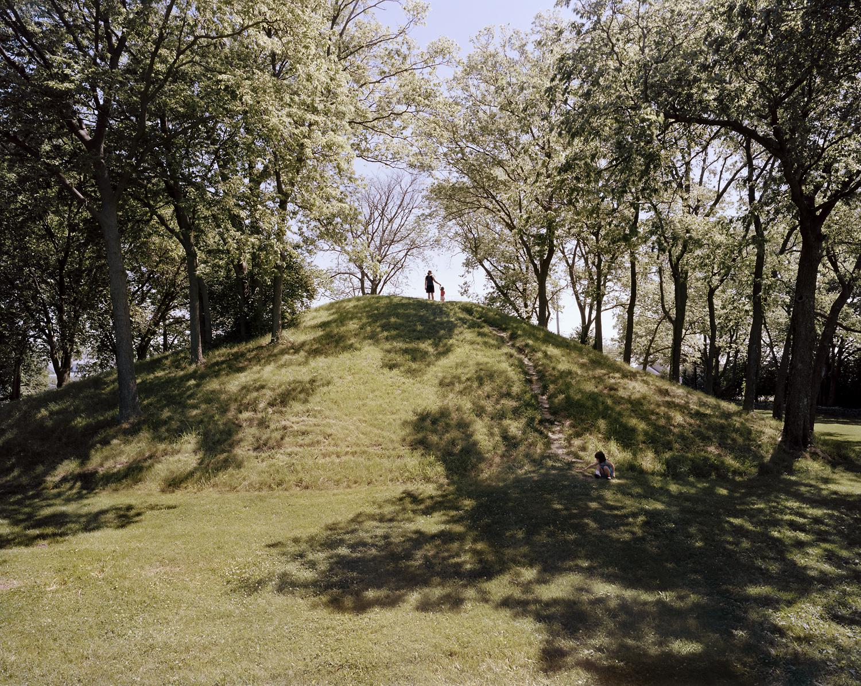 Shrum-Mound-Columbus-OH.jpg