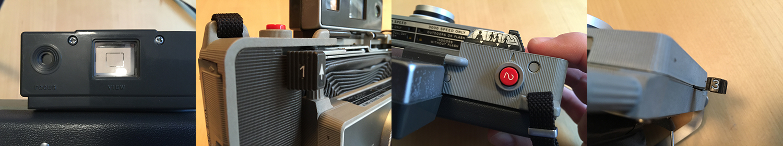 Polaroid-340-2.jpg