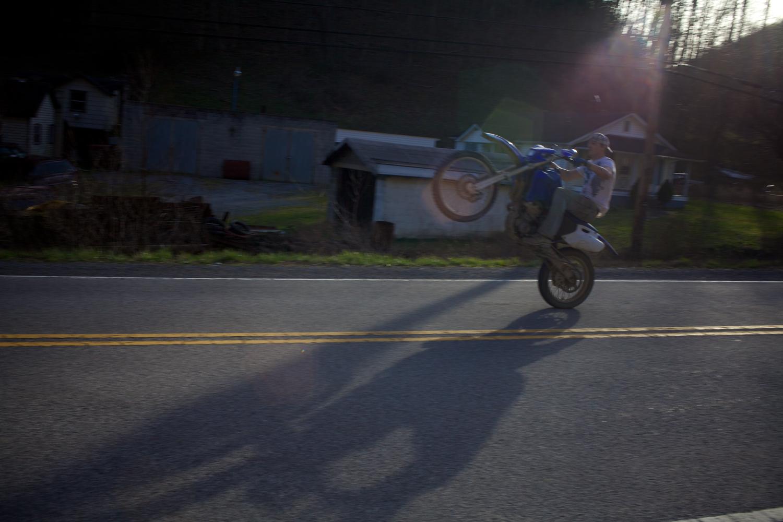 jolodirtbikeIMG_4027.jpg