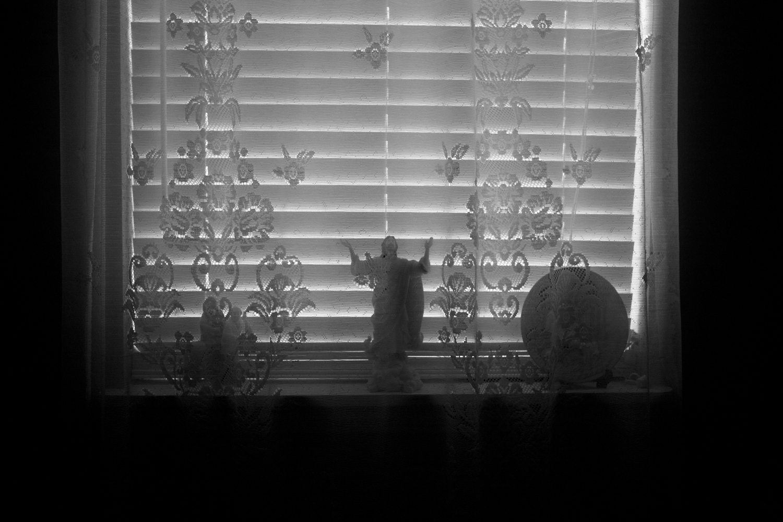 windowsilljesusIMG_1941.jpg