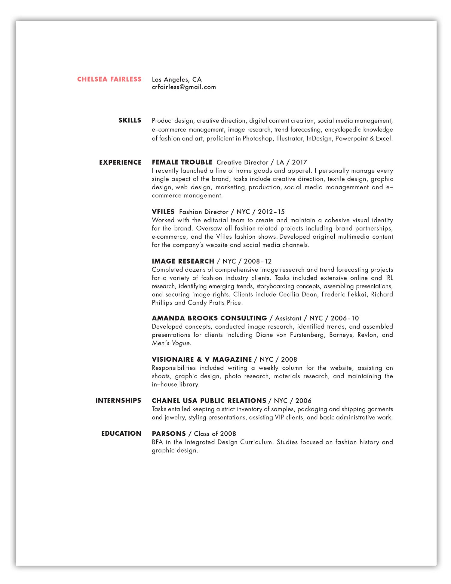 resume_dropshadow_3.jpg