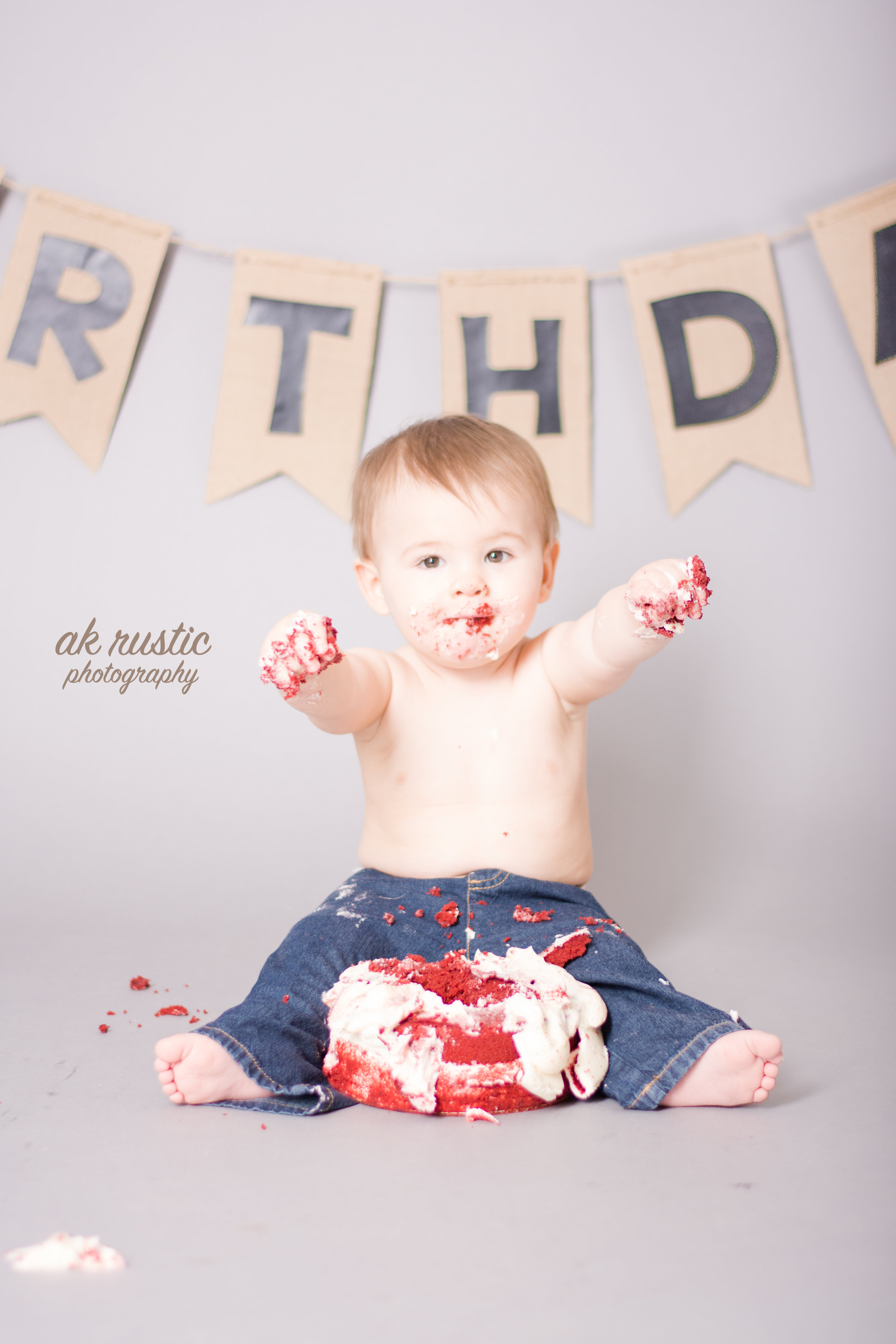 1st birthday photography.jpg