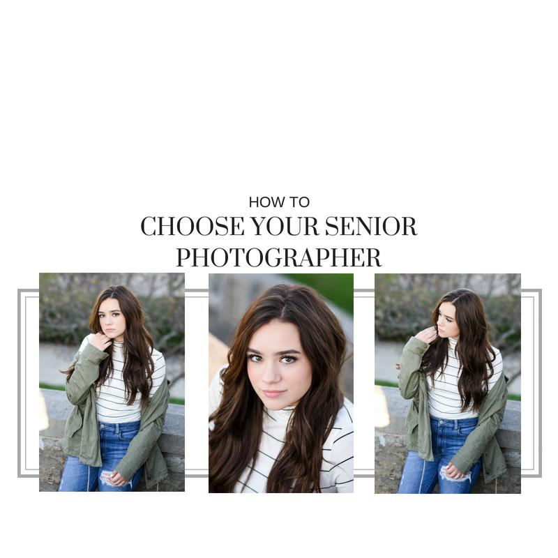 How to choose your senior photographer_Wilmington_Ohio.jpg