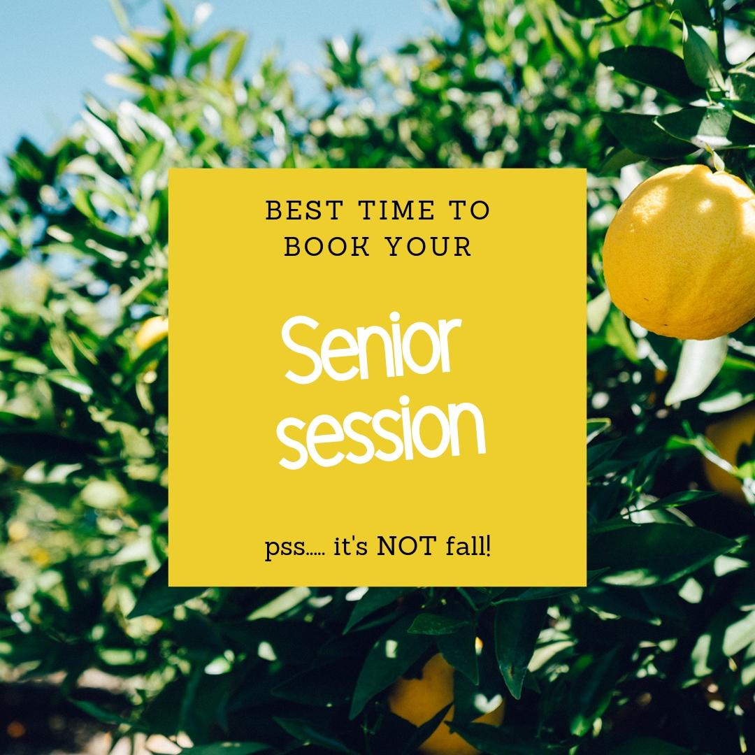 Senior sessions.jpg