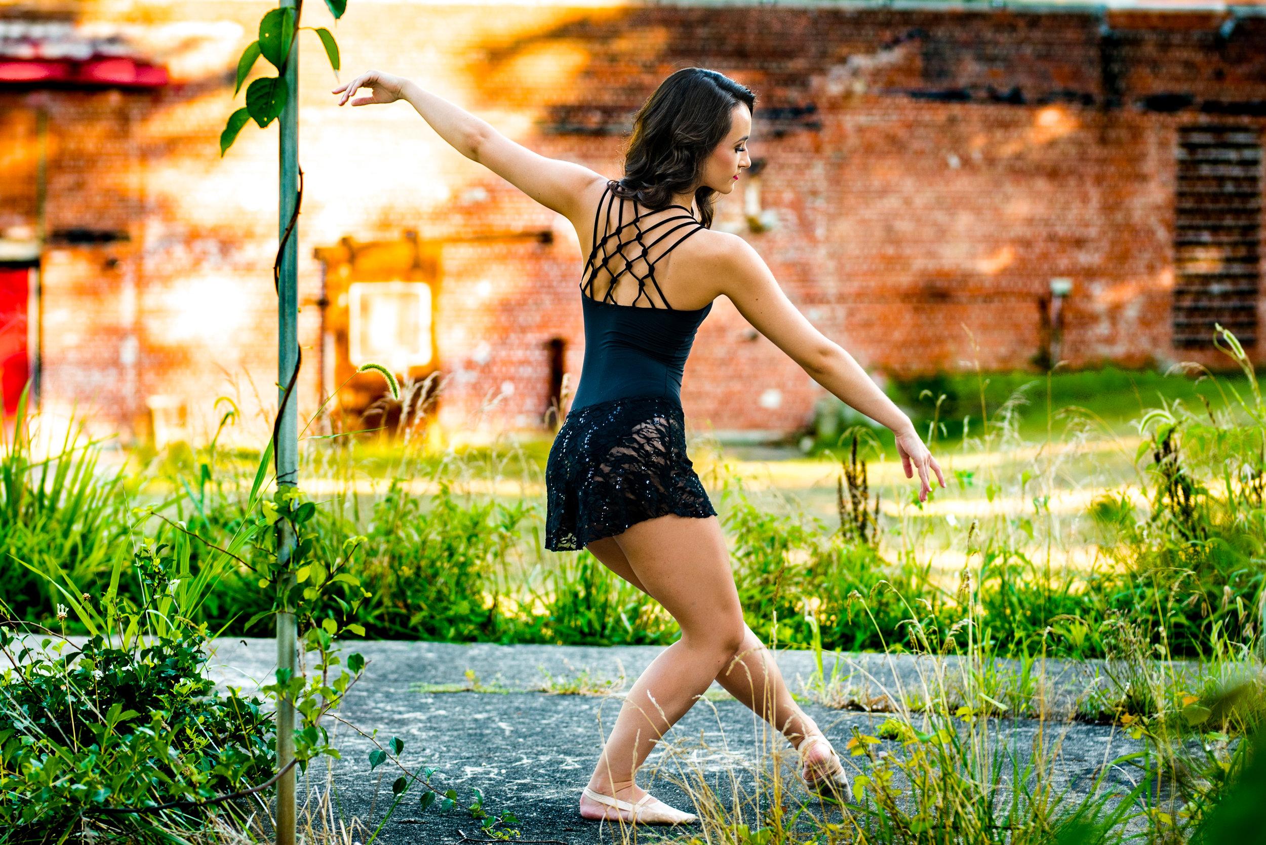 dance_photography.jpg