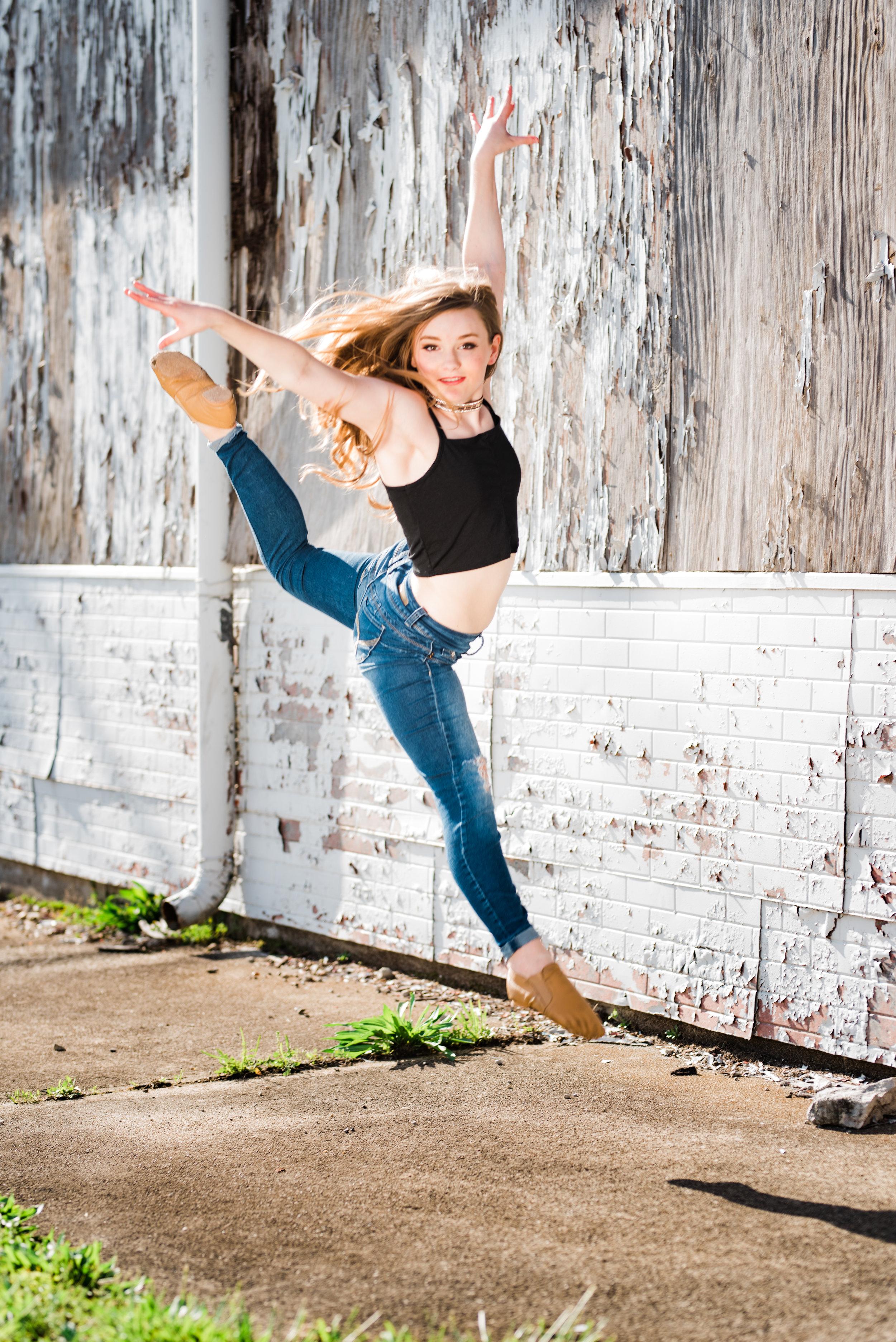 dayton_dance_photography.jpg