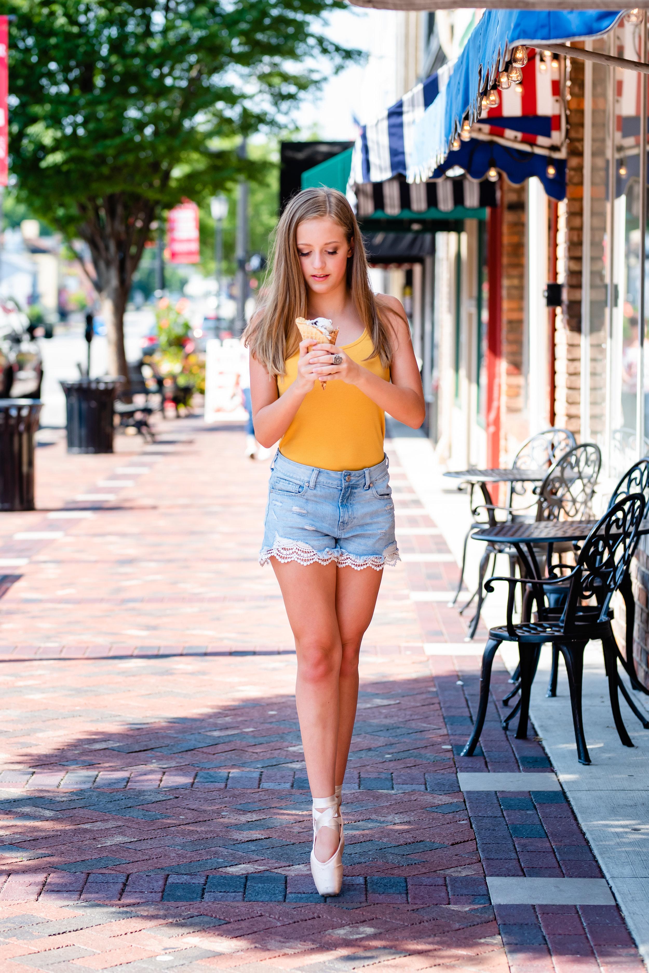 wilmington_ohio_ice_cream.jpg