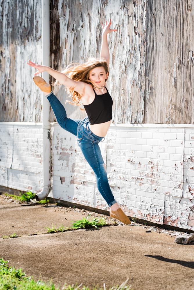 dance_studio_wilmington_ohio.jpg