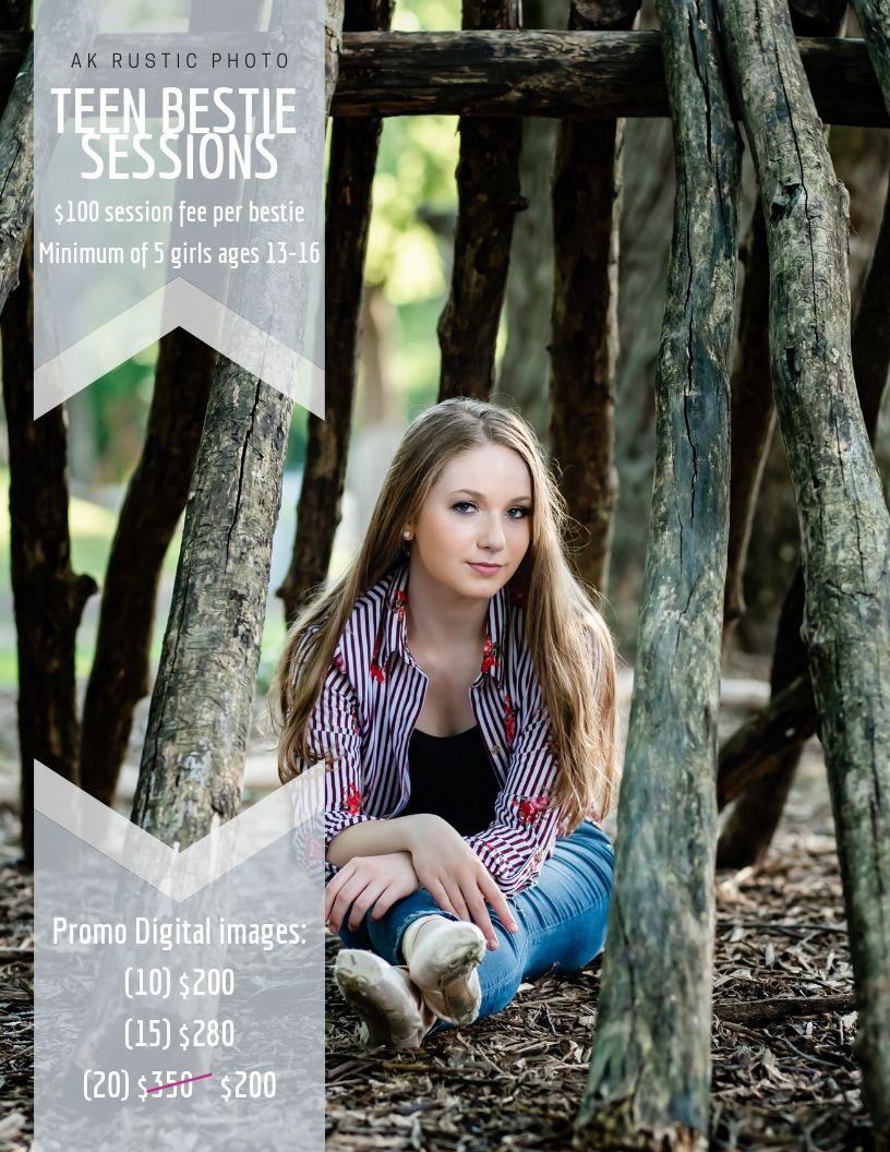 teen_sessions.jpg