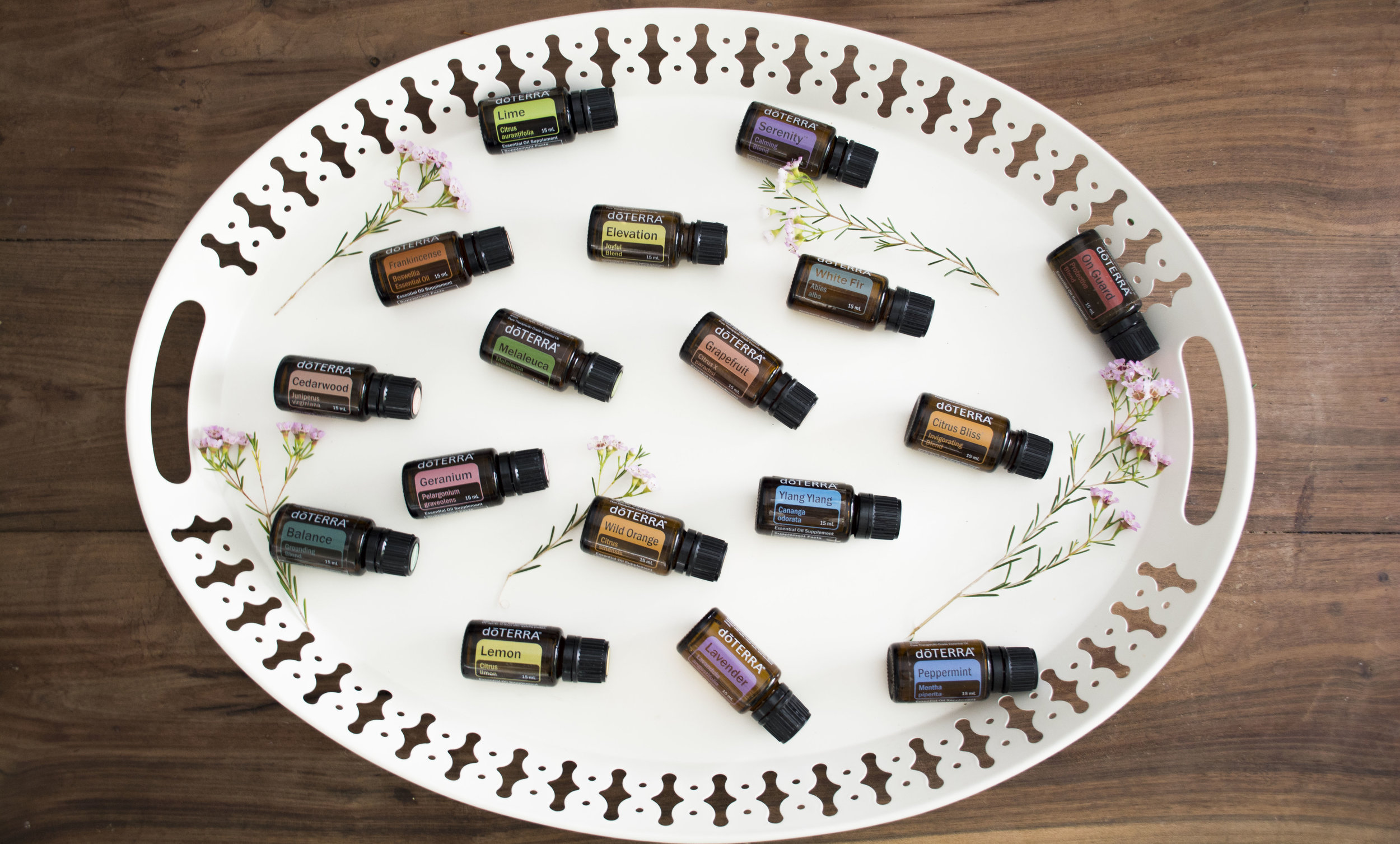 Essential Oils .jpg