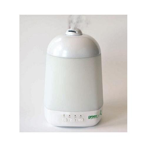GreenAir-Spa-Vapor-2.0-All-New-Essential-Oil-Diffuser-Advanced-Wellness-Instant-Healthful-Mist-Therapy.jpg
