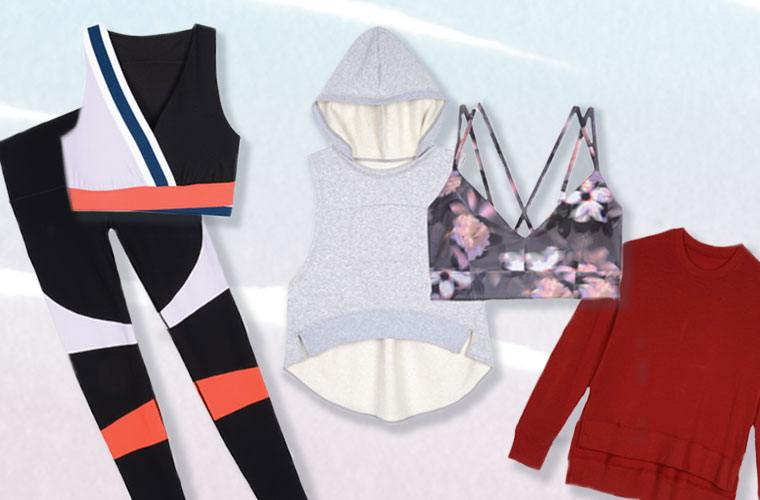 Target-Activewear-Collection-3.jpg