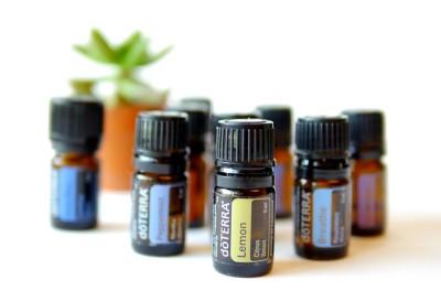 Essential-Oil-Set-e1425162003122.jpg