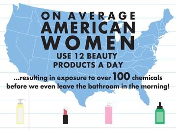 infographic-beautycounter.jpg