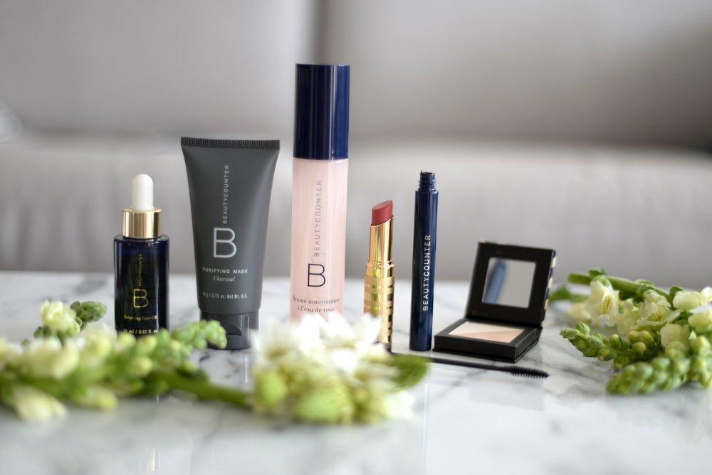 beautycounter+cosmetics-2.jpeg