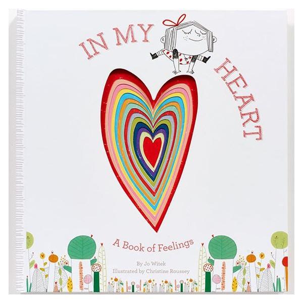 in-my-heart-a-book-of-feelings.jpg
