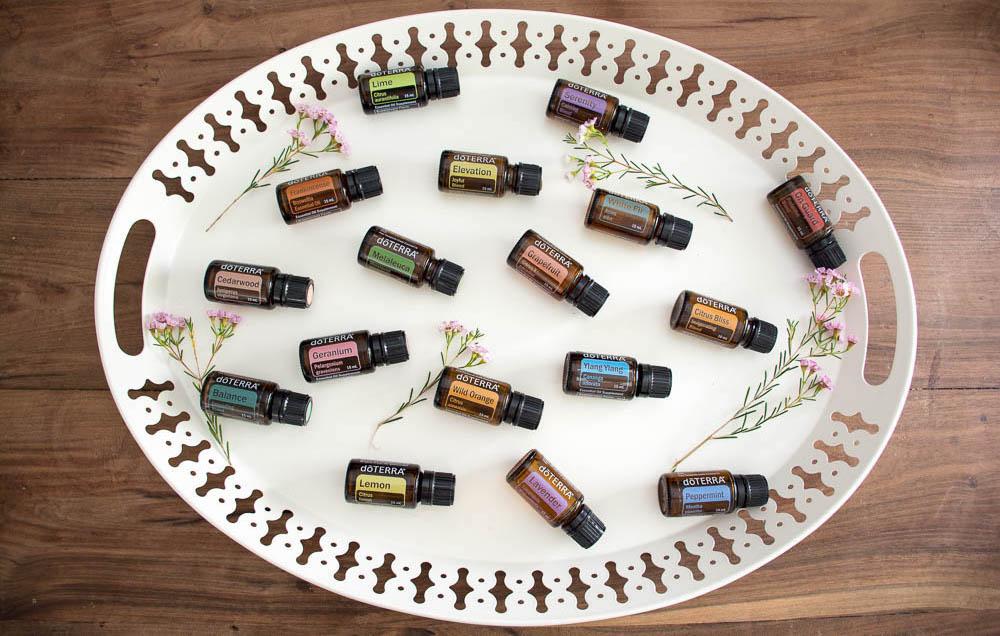 Essential Oils copy.jpg