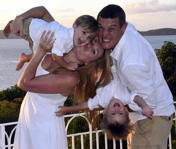 Family Pic_edited-2.jpg