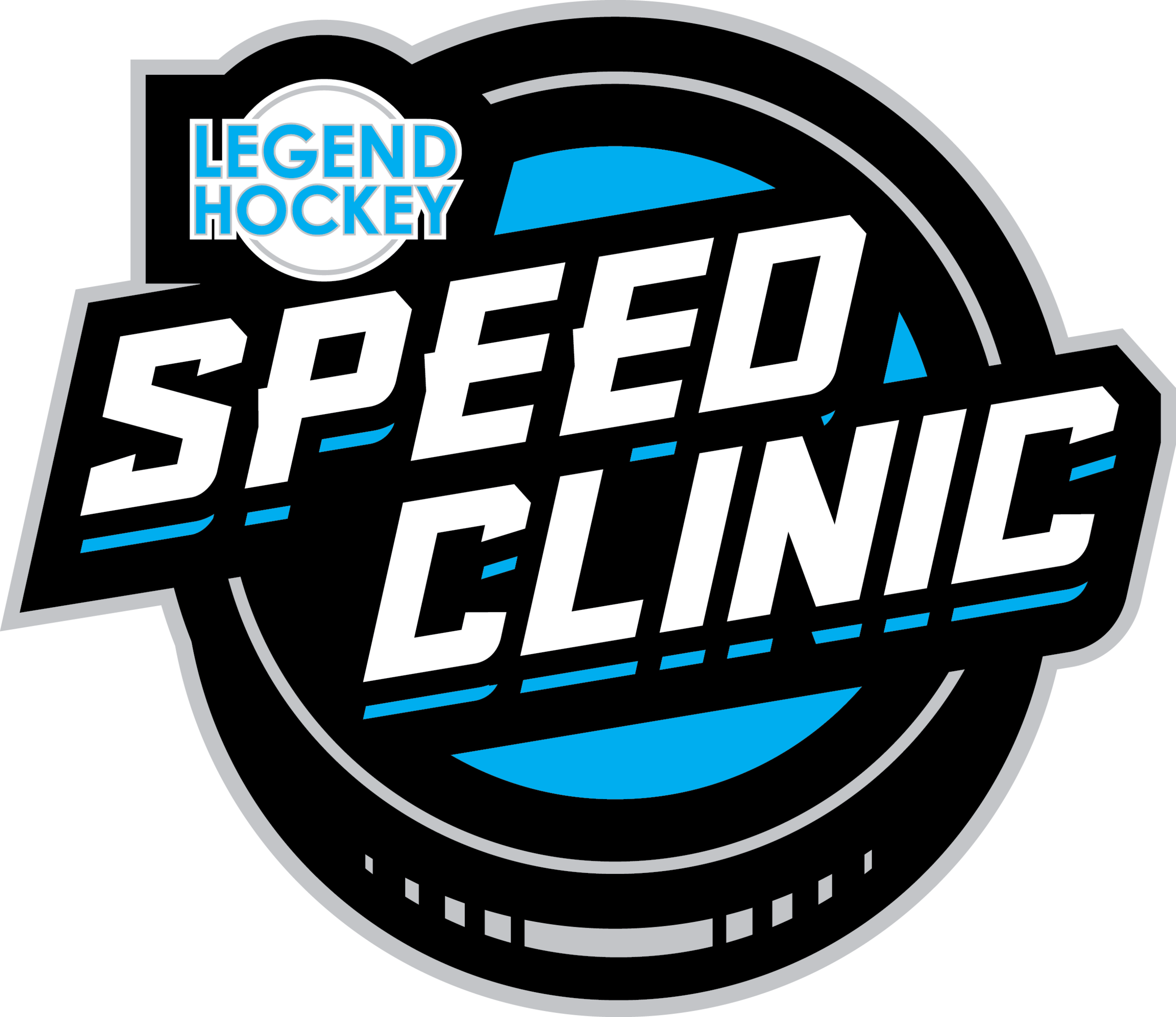 Speed Clinic.png