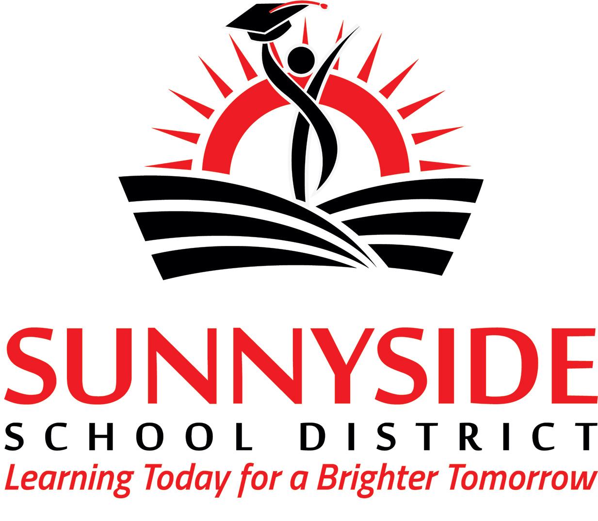 Sunnyside SD Logo.jpg