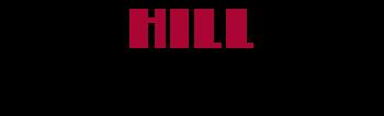 Hill_logoOnly-print-pms194.png